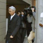 【社会】「故意か重過失により出国させた」ゴーン事件の弁護人、弘中弁護士に懲戒請求