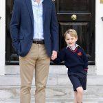【政治・経済・ニュース系】【悲報】英国ヘンリー王子、英王室から勘当される