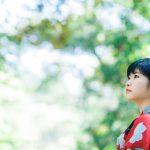 【モーニング娘。】加賀楓の #加賀温泉郷ナイトバル CMがなかなかの仕上がり