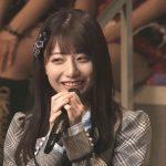 【歌手】【AKB48】「宇垣美里アナ似の逸材」鈴木優香(19)、露出度の高いコスプレ配信で大注目!「ギリギリのラインを攻めていきます」