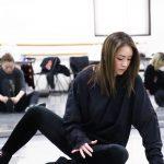 【芸能画像系】浜崎あゆみさんの現在のすっぴんwwwwwwwwwwwwwwwww