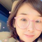 【歌手】加護亜依さん(31)の人生www