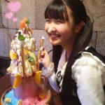 【一岡伶奈】【朗報】れいな「美味しいものを食べてる岡村が見たい!」