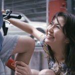 【女優】【悲報】長澤まさみさん、小学生の膝を舐めだす