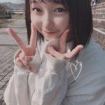 【NMB48ニュース】NMB三宅ゆりあちゃん「私はジュニアなのだ」