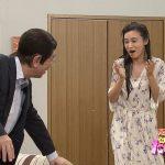 【タレント】【芸能】小島瑠璃子、志村けんさん死去に「このウイルスは怖くて憎らしい」「天国でまた笑わせて」