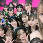 【モーニング娘。】生田が色んなアイドル達と集合写真撮ったけどお前ら何人名前分かる??