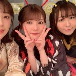 【OG】ハロプロダンス学園 シーズン3SPゲストに清水キャプテンキタ━━━━━━(゚∀゚)━━━━━━ !!!!!