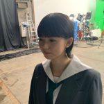 【井上小百合】3/27 バズリズム02「乃木坂46ヒストリー」乃木坂46がこれまでに出演した日本テレビの番組から、秘蔵映像を公開。