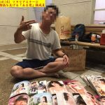 【HKT48】月足天音 HKT48劇場 卒業公演日程に関して