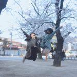 【芸能】演劇女子部の石井杏奈が顔出しNGな件wwwwwwwwwwwwwwwwwwwwwwwwwwwwwwww