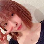 【Juice=Juice】お風呂上がりの植村あーりー画像キタ━━━━(゚∀゚)━━━━!!