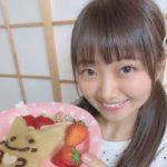 【AKB48】最も実年齢より若く見えるメンバーwwwwwwwwwww