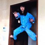 【アンジュルム】橋迫鈴「写真で一言」