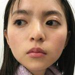 【雑談】【高画質】乃木坂ちゃんの顔面ドアップ画像が集まってくるスレッド
