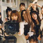 【NMB48ニュース】【速報】NMB48 23thシングル「だってだってだって」MV公開!!