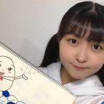 【BEYOOOOONDS】岡村みいみちゃんがイースターを毎年祝ってるみたいなんだけどキリスト教徒なの?