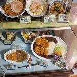 【VIPネタ】サービスエリアなう(´・ω・`)これ食べたいなー(´・ω・`)