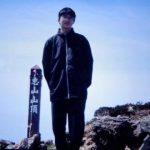 【社会】姉2人と登山した少年が行方不明