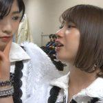 【石田亜佑美】石田亜佑美が加賀楓に激怒!!!!!!!!!!!!!!!!!!!