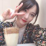 【森戸知沙希】アイドル萌え繋ぎリレーの森戸知沙希ちゃんが寿司派だった件について