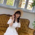 【モーニング娘。】生田衣梨奈「#めいちゃん産みたかった」