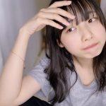 【アンジュルム】伊勢鈴蘭vs船木結の新たな抗争がスタート!!!!!!!!!!!!