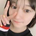 【Juice=Juice】宮本佳林ちゃん、薬指だけマニキュアの色が違う・・・