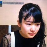 【ハロプロ研修生】ハロプロ研修生の豫風瑠乃ちゃんについて