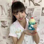 【NMB48小ネタ】NMB岡本怜奈とかいうプロフェッショナル中学生…
