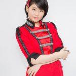 【加賀楓】【モーニング娘。13期メンバー】 加賀楓応援スレ Part144 【かえでぃー】