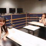 【高木紗友希】We are Juice=Juice、6月9日、6月16日分の放送についてのお知らせ