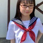 【モーニング娘。】北川莉央と山?愛生が遊びにいったぞ!!!!!