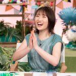 【OG】工藤遥がNHKの番組にスタジオゲスト出演決定キタ━━━━(゚∀゚)━━━━!!