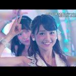 【バカネタ】今さら全盛期AKB48を見直したんやけど可愛い子結構おらんか????