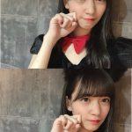 【歌手】【画像】乃木坂46の人気最下位女の子、どう見てもぶっちぎりで1番可愛いwwwwwwwwwwwwwww