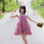 【北野日奈子】乃木坂部 Part.2