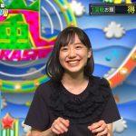 【女優】【画像】 JKになった芦田愛菜15歳をご覧くださいwwwwwwwwwwwwww