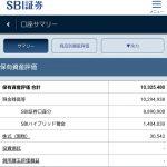 【政治・経済・ニュース系】【朗報】俺氏、株式投資に成功する