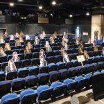 【NMB48議論】NMBの10周年京セラドームコンサートは開催できるのか?