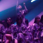 【乃木坂46まとめ】乃木坂新曲、欅のコンセプトを丸パクリしてしまうwww