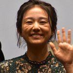 【芸能】【悲報】女優の木村文乃さん、澤穂希みたいになる