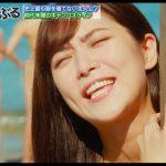 【乃木坂46】ブランチに与田ちゃん