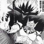 【漫画・アニメ系】ダイの大冒険「アバン先生を再登場させたいなぁ…でもメガンテで死んだし…」