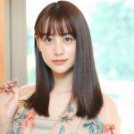 【女優】山本美月さん、仮面ライダーキバと結婚