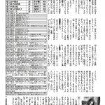 【乃木坂46】乃木坂メンバー「夏SEXをしたい女子アナBEST100」にランクイン