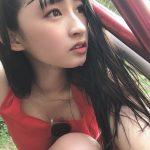 【画像】【AKB48G】今一番えちえちなメンバー