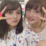 【NMB48小ネタ】山本彩、山本彩加、山本望叶←NMB山本姓にハズレ無し説!