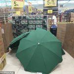 【ニュース】ブラジルのスーパーが店内に販売員の遺体放置したまま営業を続行したことを謝罪