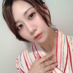 【卒業生】古畑奈和「君、お姉さんと浴衣デートしない?」
